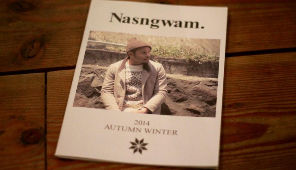 Nasngqwam.2014