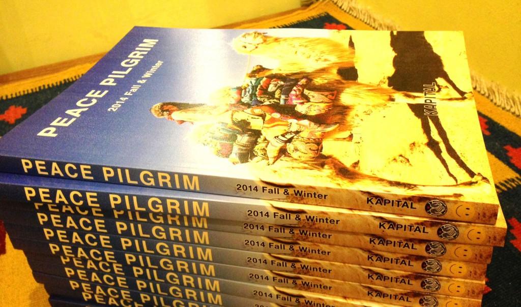 PEACE PILGRIM2