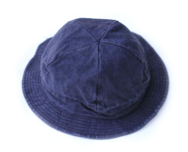REMILLA【レミーラ】OX HAT
