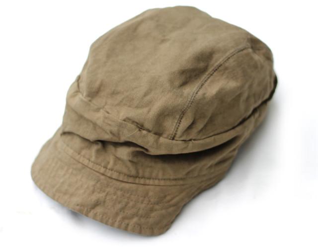 REMILLA【レミーラ】BALL CAP