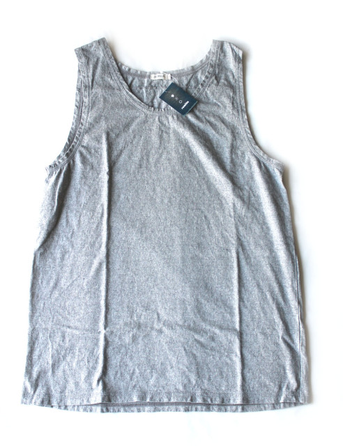 REMILLA【レミーラ】CYCLE TANK TOP