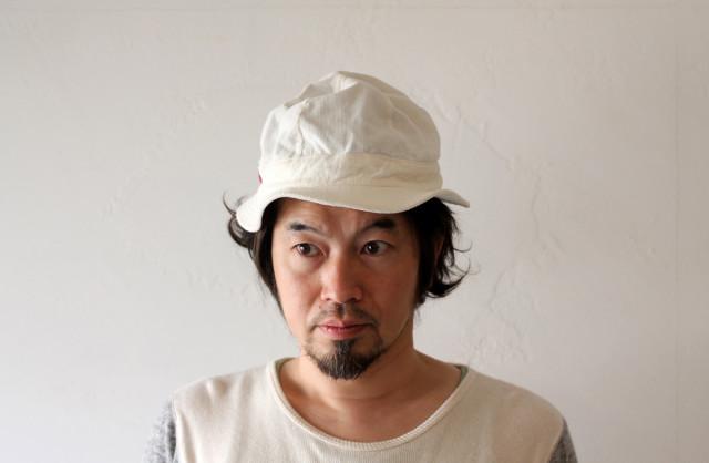 REMILLAxAin.Dah.ing【レミーラ×アーダニン】CorHat15周年限定カラー029