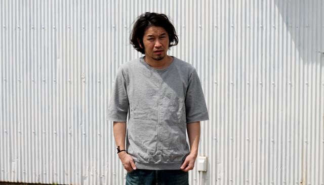 http://ain-dah-ing.shop-pro.jp/?pid=100980978005