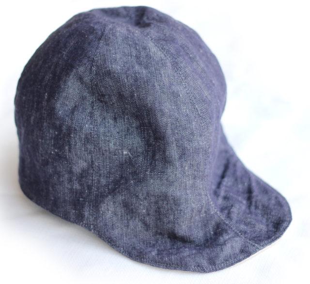 morocco【モロッコ】JOUBA CAP