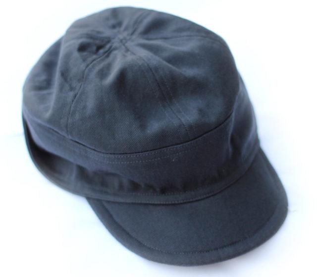 morocco【モロッコ】FISHERMAN CAP