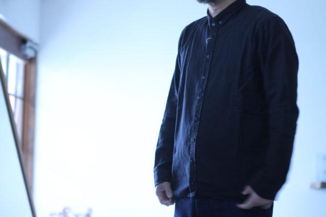 REMILLA【レミーラ】デクトシャツ003