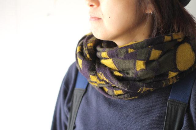REMILLA【レミーラ】テトラストール306