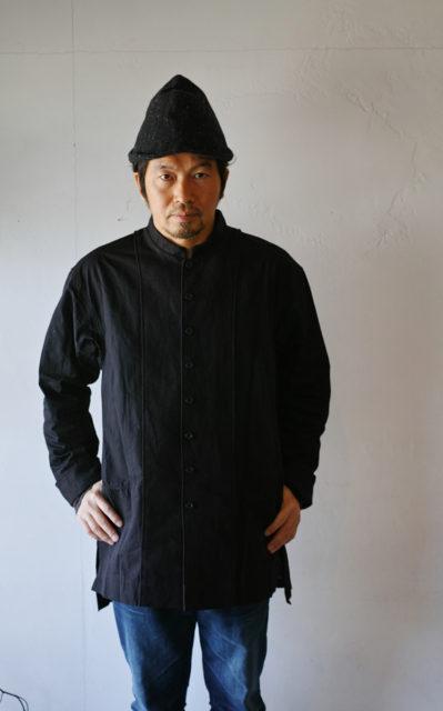 http://ain-dah-ing.shop-pro.jp/?pid=109522890sdim5320